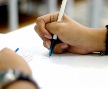 Como fazer um bom texto dissertativo argumentativo para o enem