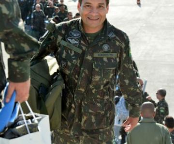 missao_cumprida_ultimos_militares_da_missao_de_paz_no_haiti_retornam_ao_brasil